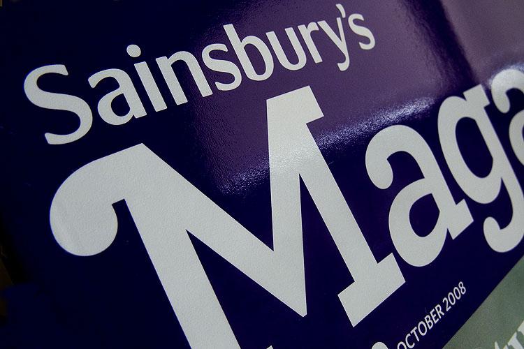 Sainsburys1
