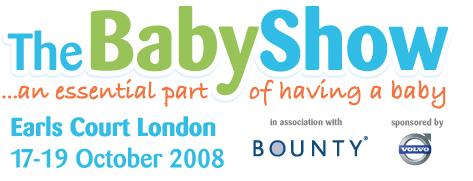 Baby Show logo 2008-9_EC_datebelow