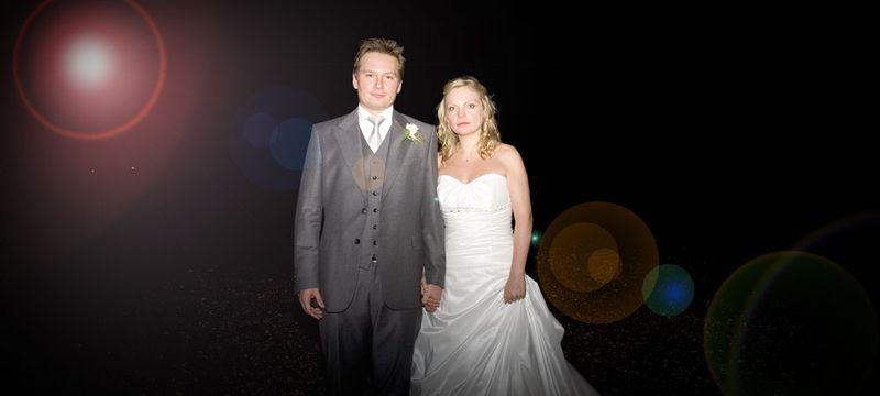 Weddingjpg