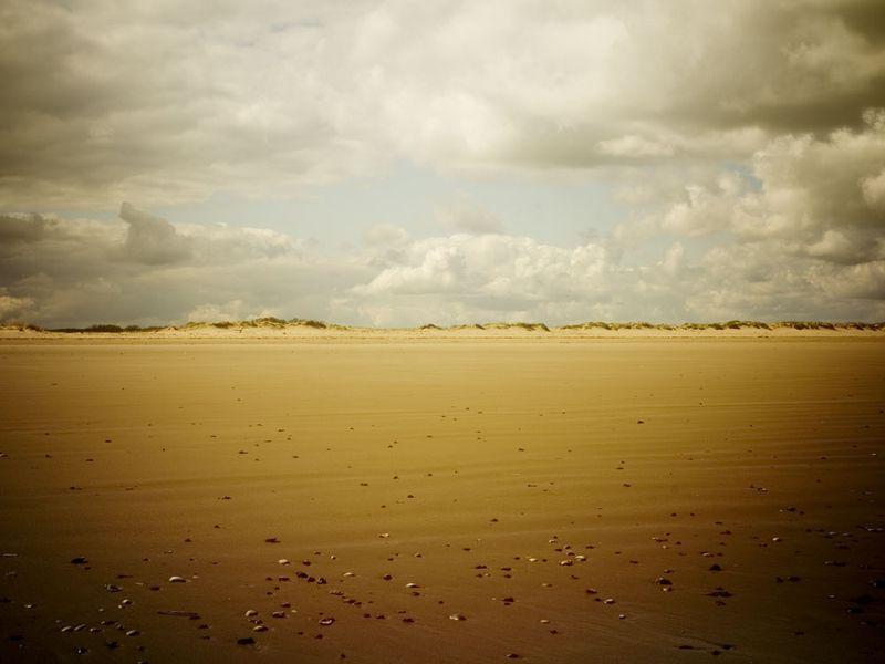 Brancaster-beach-may