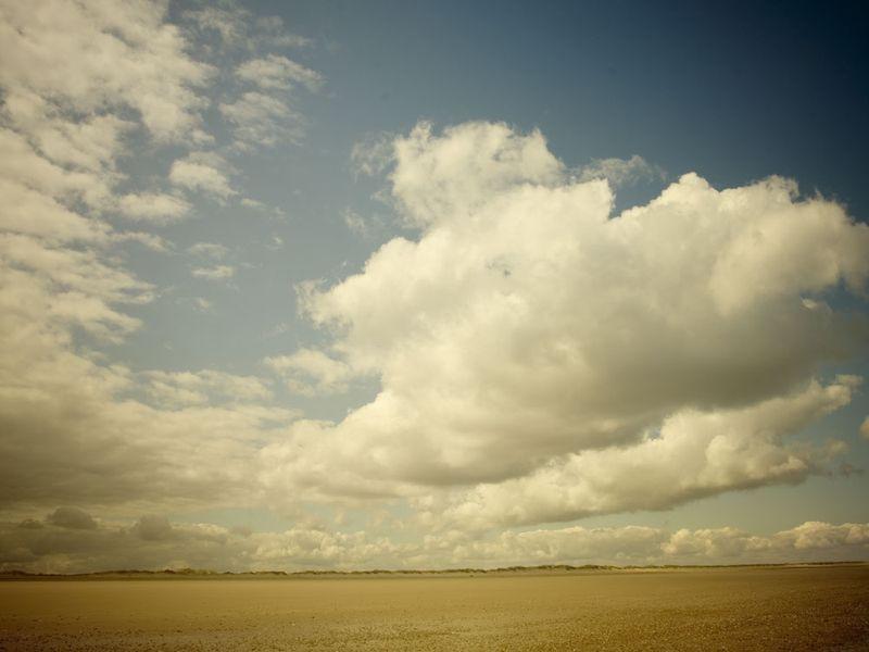 Brancaster-beach-may-1